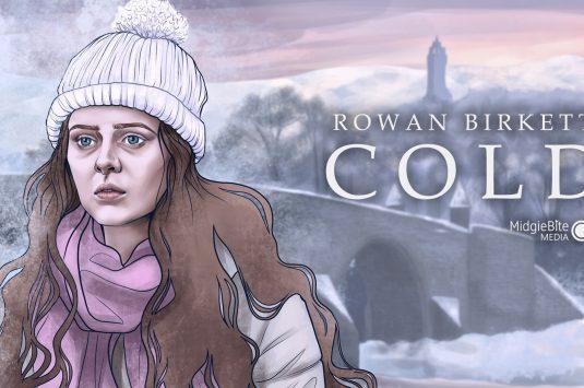 Cold (2019)